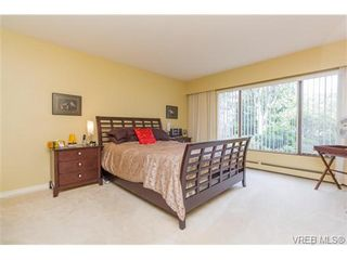 Photo 11: 201 2930 Cook St in VICTORIA: Vi Mayfair Condo for sale (Victoria)  : MLS®# 707990
