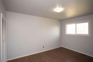 Photo 17: 12923 137 Avenue in Edmonton: Zone 01 House for sale : MLS®# E4244834