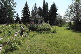 Photo 37: 3075 Twp 485: Rural Leduc County House for sale : MLS®# E4253370