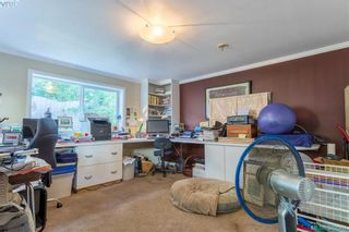Photo 15: 973 Marchant Rd in BRENTWOOD BAY: CS Brentwood Bay House for sale (Central Saanich)  : MLS®# 768482