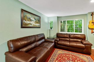 """Photo 3: 17 1561 BOOTH Avenue in Coquitlam: Maillardville Townhouse for sale in """"THE COURCELLES"""" : MLS®# R2602028"""