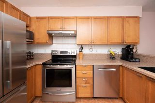 """Photo 5: 216 5355 BOUNDARY Road in Vancouver: Collingwood VE Condo for sale in """"CENTRAL PLACE"""" (Vancouver East)  : MLS®# R2575646"""
