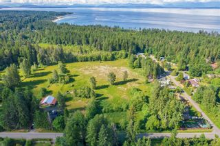 Photo 24: 1940 Miracle Beach Dr in : CV Merville Black Creek Other for sale (Comox Valley)  : MLS®# 878396
