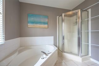 Photo 18: 830 REDOAK Avenue in London: North M Residential for sale (North)  : MLS®# 40108308