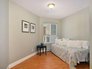 Photo 8: # 110 5500 ANDREWS RD in Richmond: Steveston South Condo for sale : MLS®# V1009083