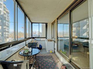 Photo 17: 402 1034 Johnson St in VICTORIA: Vi Downtown Condo for sale (Victoria)  : MLS®# 779872