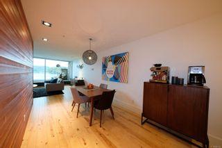 Photo 13: 203 368 MAIN St in : PA Tofino Condo for sale (Port Alberni)  : MLS®# 864121