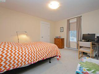 Photo 10: 200 2752 Peatt Rd in VICTORIA: La Langford Proper Row/Townhouse for sale (Langford)  : MLS®# 779042