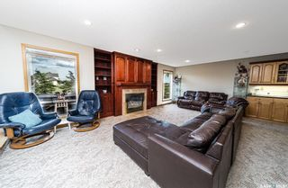 Photo 8: 21 Cathedral Bluffs Road in Corman Park: Residential for sale (Corman Park Rm No. 344)  : MLS®# SK859309