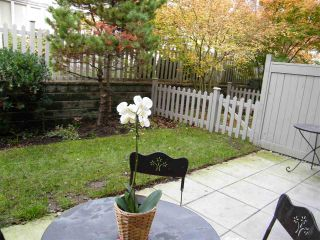 "Photo 12: 49 20326 68 Avenue in Langley: Willoughby Heights Townhouse for sale in ""SUNPOINTE"" : MLS®# R2011514"
