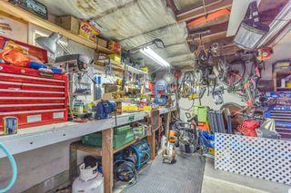 Photo 25: 213 49 Street in Delta: Pebble Hill House for sale (Tsawwassen)  : MLS®# R2612603
