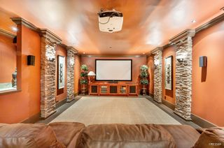 Photo 38: 620 ST. ANDREWS Road in West Vancouver: British Properties House for sale : MLS®# R2612643