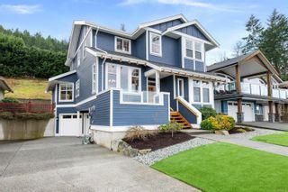 Photo 41: 5285 Dewar Rd in : Na North Nanaimo House for sale (Nanaimo)  : MLS®# 865816