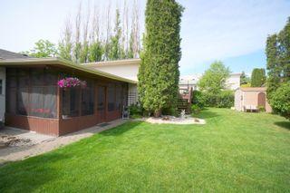 Photo 45: 104 Meighen Avenue in Portage la Prairie: House for sale : MLS®# 202114338