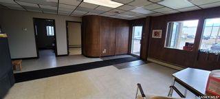 Photo 25: 313 Jessop Avenue in Saskatoon: Sutherland Industrial Commercial for sale : MLS®# SK867254