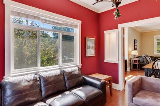 Photo 10: 493 E 44TH Avenue in Vancouver: Fraser VE House for sale (Vancouver East)  : MLS®# R2595982