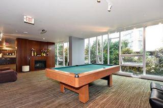 "Photo 5: 1104 8280 LANSDOWNE Road in Richmond: Brighouse Condo for sale in ""Versante"" : MLS®# R2599779"