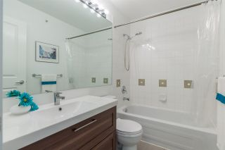 """Photo 17: 44 6651 203RD Street in Langley: Willoughby Heights Townhouse for sale in """"Sunscape"""" : MLS®# R2206956"""
