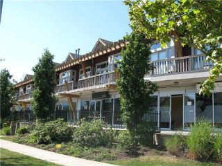 """Photo 3: 9 40775 TANTALUS Road in Squamish: Tantalus Townhouse for sale in """"Alpenlofts"""" : MLS®# V1121122"""
