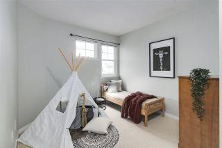 Photo 22: 14857 57B Avenue in Surrey: Sullivan Station House for sale : MLS®# R2517843