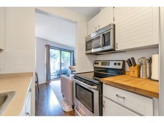"""Photo 17: 7 251 W 14TH Street in North Vancouver: Central Lonsdale Townhouse for sale in """"The Timbers"""" : MLS®# R2612369"""