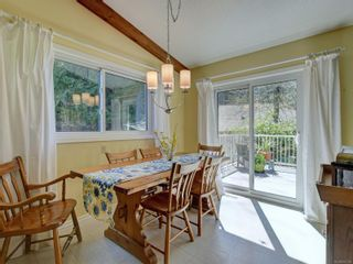 Photo 4: 6479 Old West Saanich Rd in : CS Oldfield House for sale (Central Saanich)  : MLS®# 872724