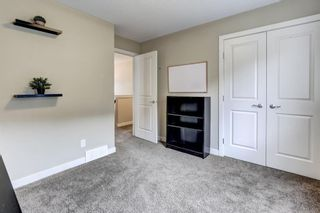 Photo 26: 1361 Ravenswood Drive SE: Airdrie Detached for sale : MLS®# A1104704