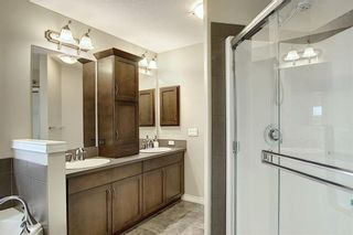 Photo 15: 187 SAGE HILL Green NW in Calgary: Sage Hill Detached for sale : MLS®# C4295421