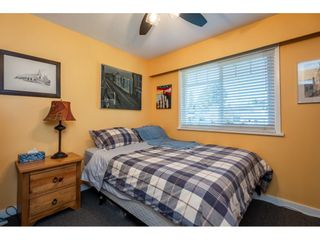 Photo 13: 15708 BROOME Road in Surrey: King George Corridor House for sale (South Surrey White Rock)  : MLS®# R2543944