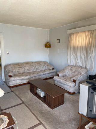 Photo 7: 3285 ADANAC Street in Vancouver: Renfrew VE House for sale (Vancouver East)  : MLS®# R2593816