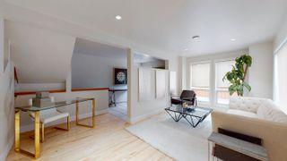 Photo 17: 10161 92 Street in Edmonton: Zone 13 House for sale : MLS®# E4262113