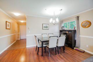 "Photo 6: 106 7435 121A Street in Surrey: West Newton Condo for sale in ""Strawberry Hills Estates"" : MLS®# R2422525"