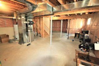 Photo 27: 1142 36A Avenue in Edmonton: Zone 30 House for sale : MLS®# E4250623
