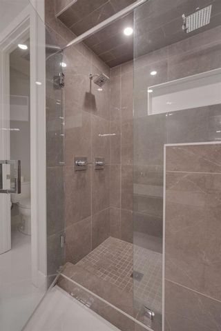 Photo 24: 2507 16A Street NW in Calgary: Capitol Hill Detached for sale : MLS®# A1082753