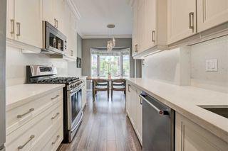 Photo 6: 89 Swanwick Avenue in Toronto: East End-Danforth House (2-Storey) for sale (Toronto E02)  : MLS®# E4884534