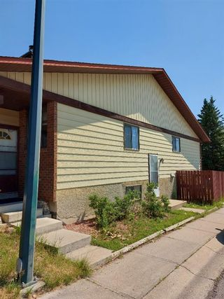 Photo 28: 2 Edgedale Court NW in Calgary: Edgemont Semi Detached for sale : MLS®# A1129985