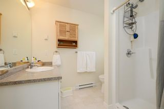 Photo 12: 6664 Rhodonite Dr in : Sk Broomhill Half Duplex for sale (Sooke)  : MLS®# 851438