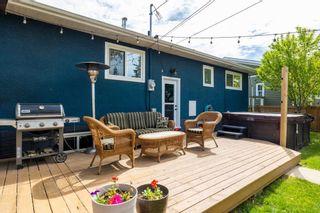 Photo 32: 9628 52 Street in Edmonton: Zone 18 House for sale : MLS®# E4247639