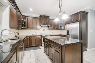 """Photo 9: 6644 126 Street in Surrey: West Newton House for sale in """"WEST NEWTON"""" : MLS®# R2589816"""