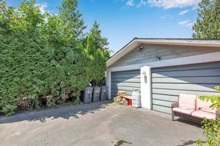 """Photo 14: 13987 GROSVENOR Road in Surrey: Bolivar Heights House for sale in """"bolivar hieghts"""" (North Surrey)  : MLS®# R2596710"""