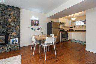 Photo 18: 3648 Bridgeport Pl in VICTORIA: SE Maplewood House for sale (Saanich East)  : MLS®# 806290