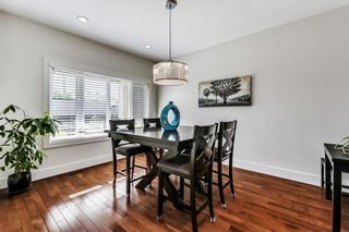 Photo 12: 2526 20 Street SW in Calgary: Richmond House for sale : MLS®# C4125393