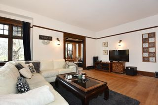 """Photo 6: 2020 MCNICOLL Avenue in Vancouver: Kitsilano House for sale in """"Kits Point"""" (Vancouver West)  : MLS®# R2428928"""