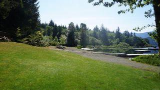 Photo 25: 51 Blue Jay Trail in : Du Lake Cowichan Recreational for sale (Duncan)  : MLS®# 857157