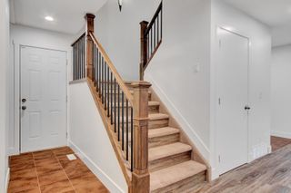 Photo 18: 2 11903 63 Street in Edmonton: Zone 06 House Half Duplex for sale : MLS®# E4261189