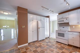 Photo 10: 41 Calypso Drive in Moose Jaw: VLA/Sunningdale Residential for sale : MLS®# SK871678