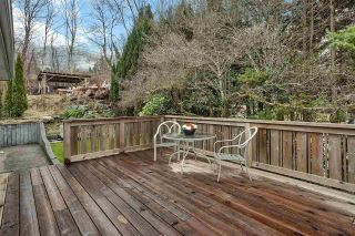 Photo 6: 38132 CLARKE Drive in Squamish: Hospital Hill House for sale : MLS®# R2442112