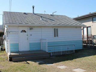Photo 8: 530 MACKENZIE Avenue in : North Kamloops House for sale (Kamloops)  : MLS®# 127439
