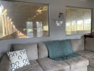 Photo 30: 27051 100 Avenue in Maple Ridge: Thornhill MR House for sale : MLS®# R2612279