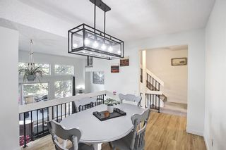 Photo 10: 104 2423 56 Street NE in Calgary: Pineridge Row/Townhouse for sale : MLS®# A1114587